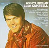 album art to Wichita Lineman