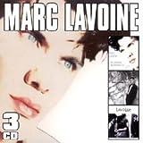 Skivomslag för ...les Amours du Dimanche...