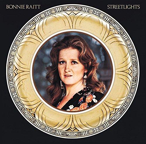 Bonnie Raitt - Streetlights - Zortam Music