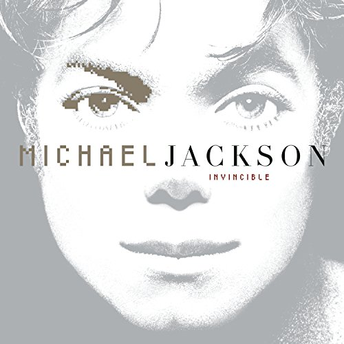 Michael Jackson - Cry (Single) - Zortam Music