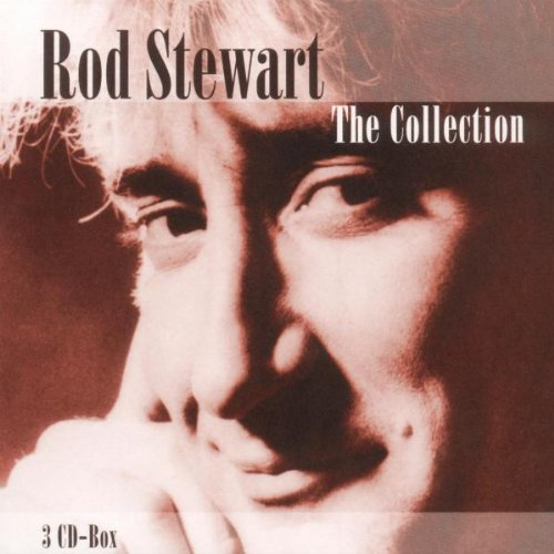 Rod Stewart - ¯¨ - Zortam Music
