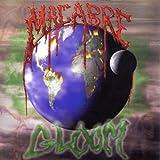 album art to Gloom