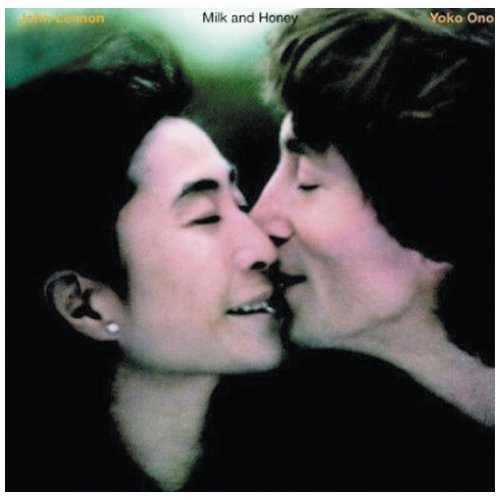 John Lennon - Plastic Ono Band (Remixed & Remastered) - Zortam Music