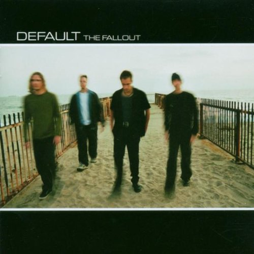 Default - Custom Music CD - Zortam Music