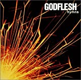 album art by Godflesh