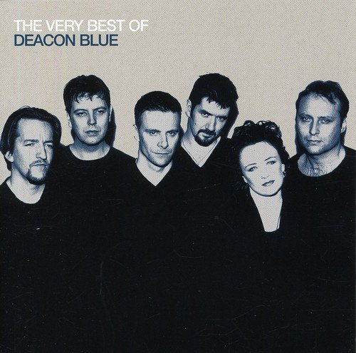 Deacon Blue - The Best Of Deacon Blue - Zortam Music
