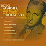 >Bing Crosby - Changing Partners