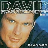 album art by David Hasselhoff