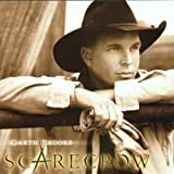 album art to Scarecrow
