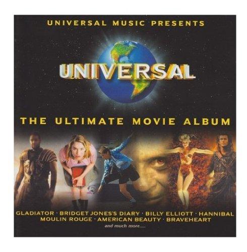 Gabrielle - LVL IV - Zortam Music