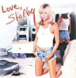 album art to Love, Shelby