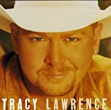 album art by Tracy Lawrence