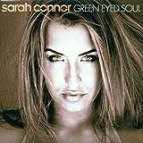 album art to Green Eyed Soul