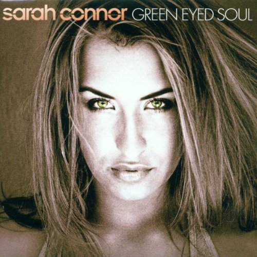 Sarah Connor - Lidbi Vol.2 - Zortam Music