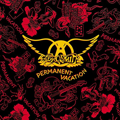 Aerosmith - Rock Hits - CD3 - Zortam Music