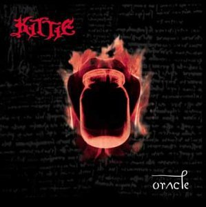 Kittie - What I Always Wanted Lyrics - Zortam Music
