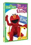 Sesame Street - Best of Elmo