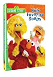 Sesame Street - Kids Favorite Songs