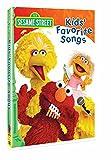 Sesame Street - Kids Favorite Songs