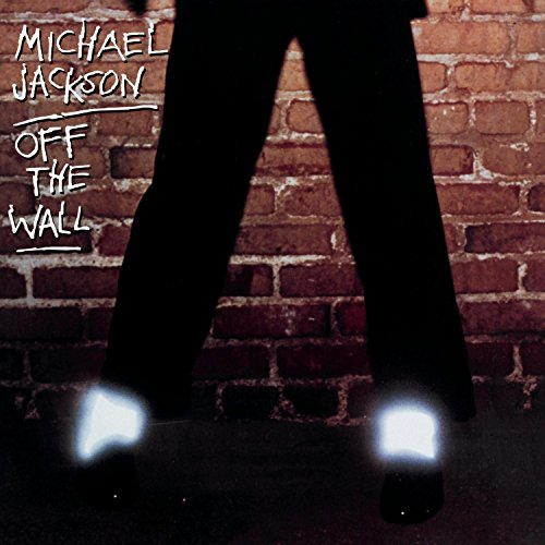 Michael Jackson - Off the Wall - Zortam Music