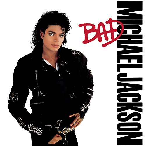 Michael Jackson - Bad (Bonus Tracks) - Zortam Music