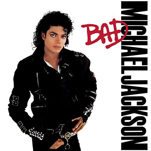 Michael Jackson - Bad (Special Edition) [REMST] - Lyrics2You