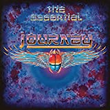 album art to The Essential Journey (disc 2)