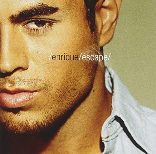 Enrique Iglesias - Escape - Zortam Music