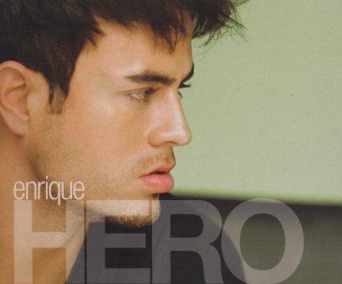 Enrique Iglesias - Hero - Zortam Music
