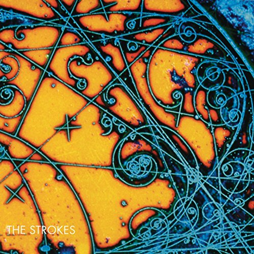 The Strokes - The Best Of - Zortam Music