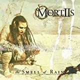 album art to The Smell of Rain