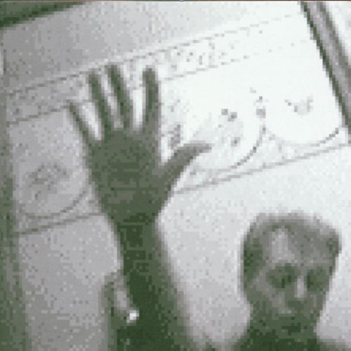Paul McCartney - cd86 - Zortam Music