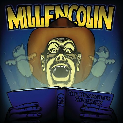 Millencolin - the Melancholy Collection - Zortam Music