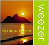 album art to Island in the Sun