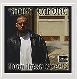 Albumcover für Flood These Streetz