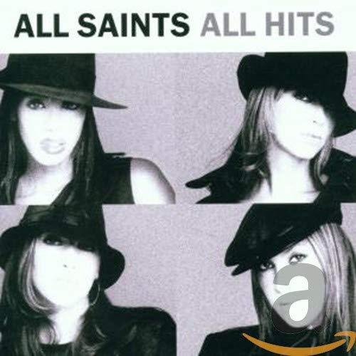 All Saints - All Hooked Up Lyrics - Zortam Music