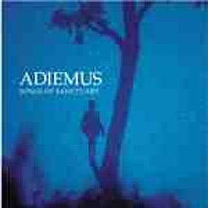 Adiemus - Adiemus Lyrics - Zortam Music