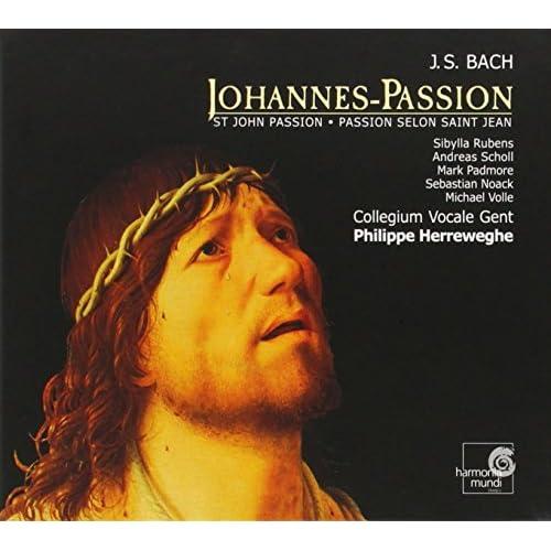 Bach - Passions B00005R1CJ.01._SS500_SCLZZZZZZZ_V1116097980_