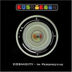 In Perspective: Best of Cosmicity 1994-1996