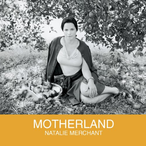 Natalie Merchant - Golden Boy Lyrics - Lyrics2You