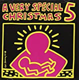 A Very Special Christmas, Vol. 5