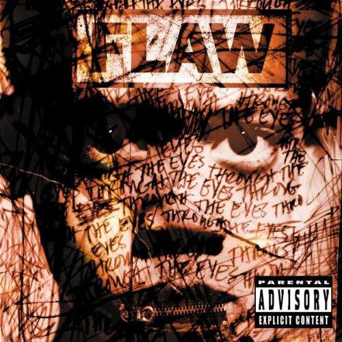 Flaw - XXX Soundtrack (Disc 1) - Zortam Music