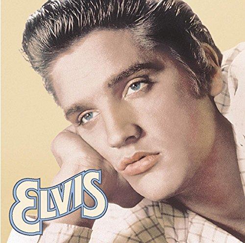 Elvis Presley - Elvis Country - Zortam Music