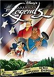 American Legends: $11.77