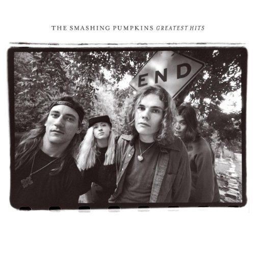 The Smashing Pumpkins - Rotten Apples-Greatest Hits - Zortam Music