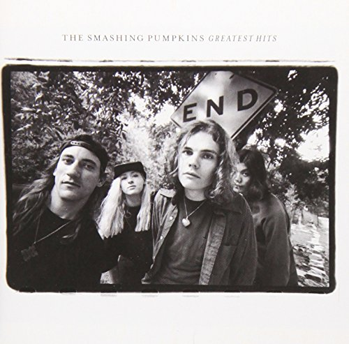 The Smashing Pumpkins - Today Lyrics - Zortam Music