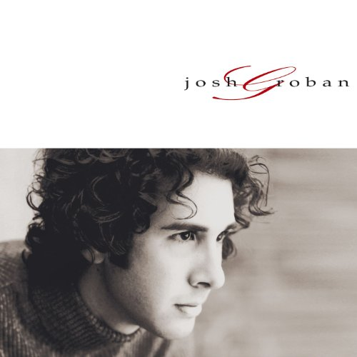 Josh Groban - To Where You Are (320) - Zortam Music