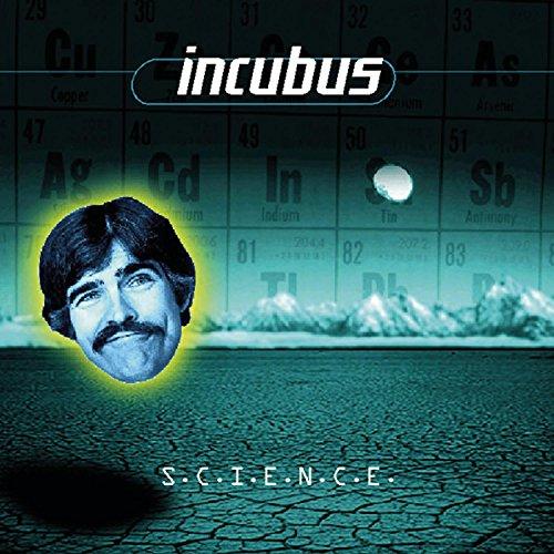Incubus - S.C.I.E.N.C.E. - Zortam Music