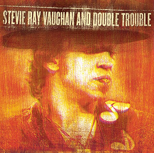 Stevie Ray Vaughan - Live At Montreux 1982 & 1985 (Disc 2) - Zortam Music