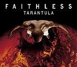 album art to Tarantula (disc 1)